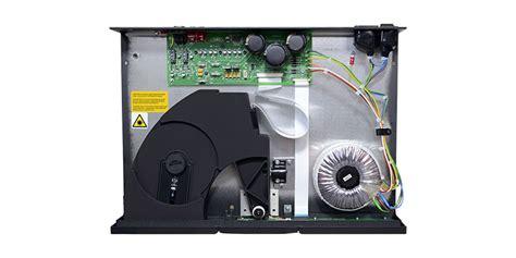 Cd Sorex Size M naim cd5si image 812887 audiofanzine