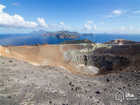 casa vacanze vulcano affitti isola di vulcano in una casa per vacanze con iha