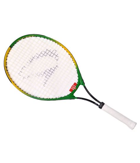 kuaike tennis racket buy at best price on snapdeal