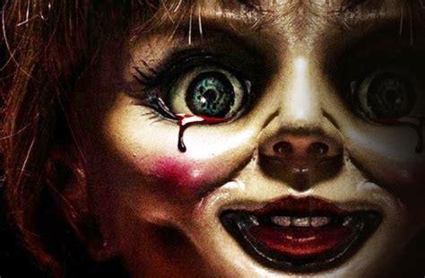 film horor terbaru annabelle annabelle 2 sajikan ketegangan tiada henti portal