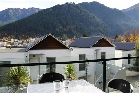 queenstown appartments blue peaks apartments queenstown luxury apartments