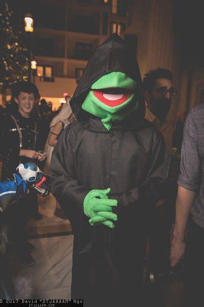 Meme Costume Ideas - best 25 meme costume ideas on pinterest halloween