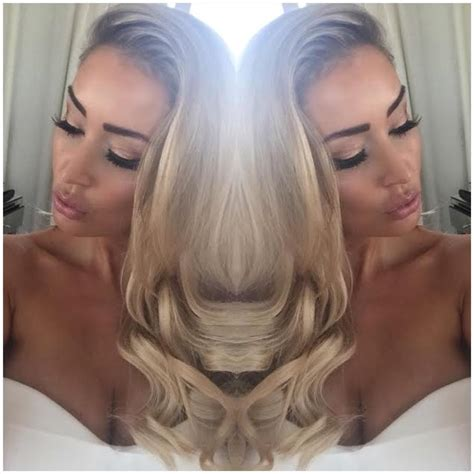 Wedding Hair And Makeup Cheshire by Wedding Hair Makeup Artist Cheshire Makeup By Jodie