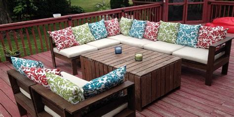 diy pallet outdoor sofa pallet outdoor sofa with latest diy ideas 2018 sofamoe info