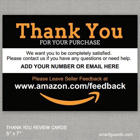 thank you for your reviews 8 best amazon reviews website reviews images on pinterest