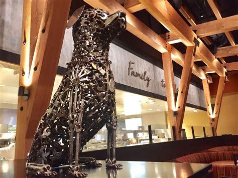 lazy restaurant bar lazy restaurant bar debuts in folsom ca restaurantnewsrelease