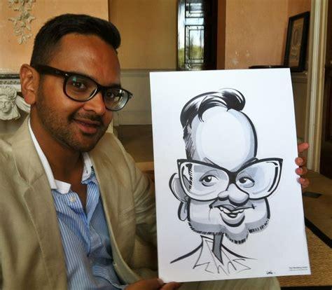 best caricature artist 533 best caricatures images on