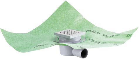 pozzetto bagno pozzetto doccia miniflow omp telo tecnico 150 x 120 cm