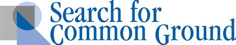 logo search for common ground mass violence resource categories woven