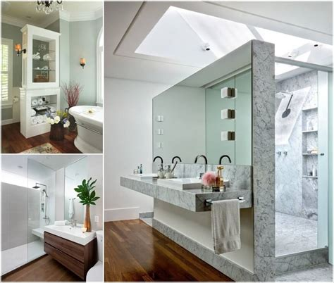 bathroom divider ideas amazing interior design