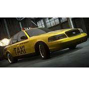 Taxi  Need For Speed Wiki FANDOM Powered By Wikia