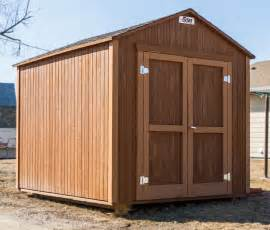 sheds in kent uk outdoor sheds ct building storage shed