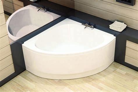 25 petites baignoires et baignoires sabot gain de place