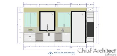 chief architect home design architectural 100 chief architect home design architectural chief