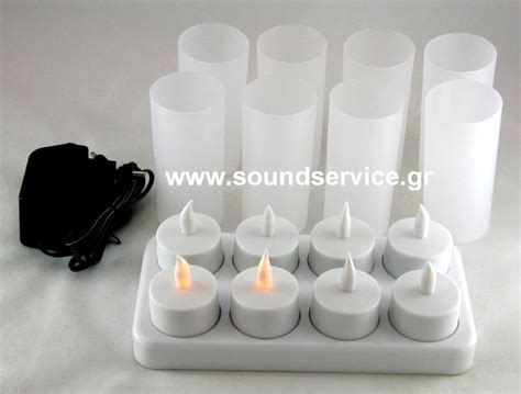 candle ls 28 images buy wholesale votive candle holder