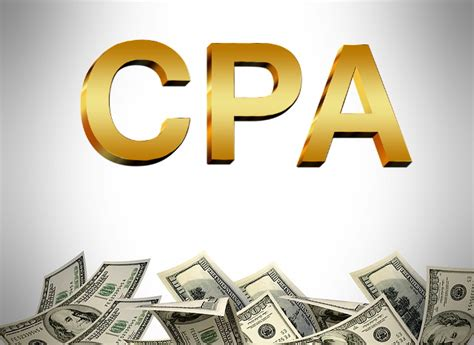 Make Money Online Cpa Offers - making money with cpa offers make money online patrol