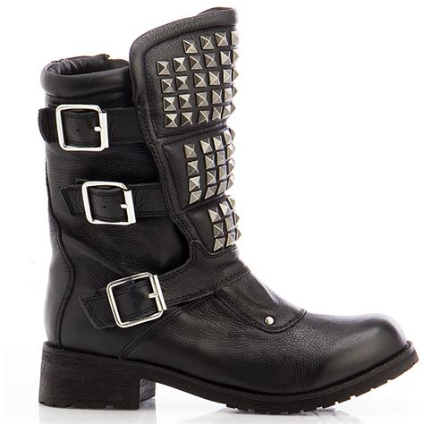 over ankle boots motorcycle 30 model ankle biker boots womens sobatapk com