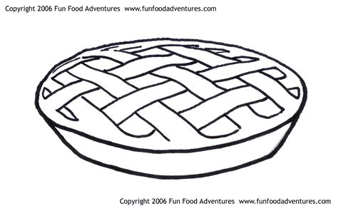 coloring pages of apple pie apple pie coloring pages az coloring pages