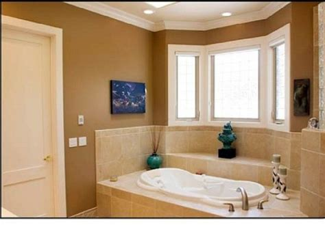 bathrooms color ideas finding small bathroom color ideas home furniture and decor