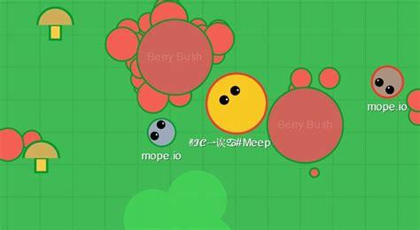 mope io mope io play mopeio mods at mope io com