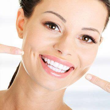 teeth whitening clinic dubai uae male female