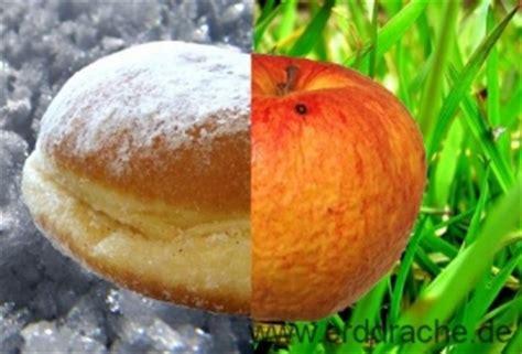 bis wann geht die fastenzeit fastenzeit 2012 40 tage bis ostern erddrache
