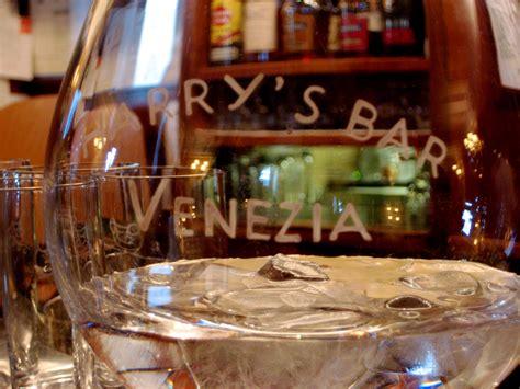 Summer Garden Pasta - harry s bar venezia just a pinch of salt