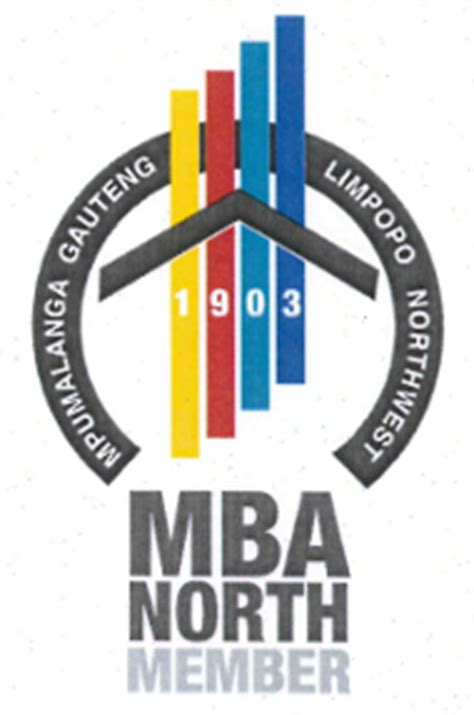 Mba Co Za by Mabkol Projects Our Services Include Property