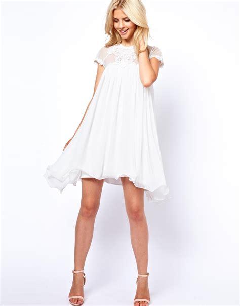 buy swing dress lydia bright swing dress with cornelli mesh where to buy