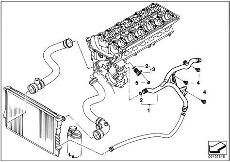 free download parts manuals 2006 bmw 530 user handbook bmw 525i engine diagram bmw free engine image for user manual download