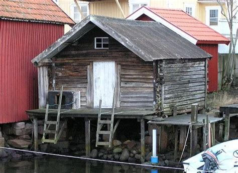 the old boat house old houses pinterest ask home design