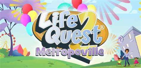 life quest full version apk life quest 2 metropoville 187 android games 365 free