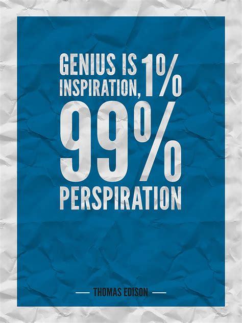 101 Inspirational Quotes For Designers Webdesigner Depot Inspiring Designs