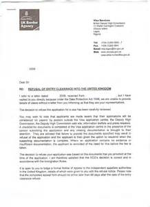 Invitation letter for uk visa ukba curriculum vitae maker invitation letter for uk visa ukba 1 stopboris Images