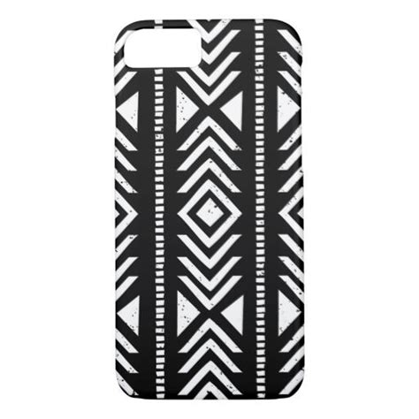 Pattern Colourful Tribal 0864 Casing For Iphone 6 Plus6s Plus Hardcas 17 best images about tribal pattern iphone 7 cases on