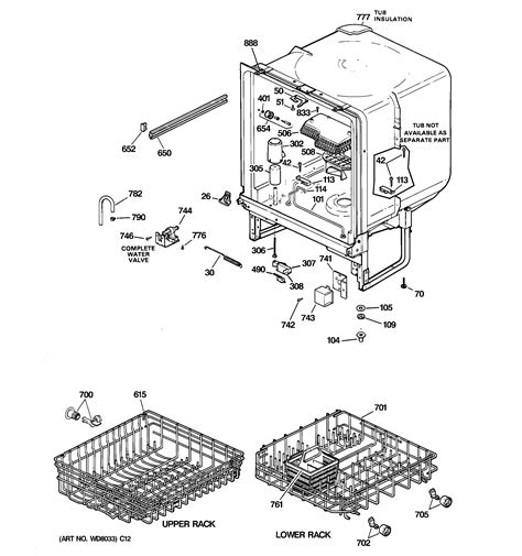 mars blower motor 10587 wiring diagram mars wirning diagrams