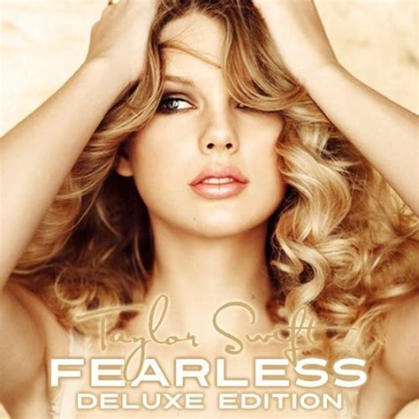taylor swift albums images fearless taylor swift album images fearless deluxe
