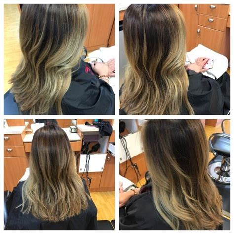 haircut near dublin ca allure hair salon in dublin allure hair salon 4546