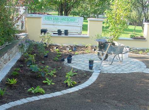 Bilder Zu Gartengestaltung 2700 by Gartengestaltung Gr 252 N Und Landschaft
