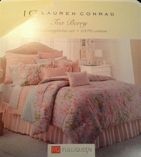 lc lauren conrad bedding 1000 images about bedding i want on pinterest lauren conrad line love and french knots