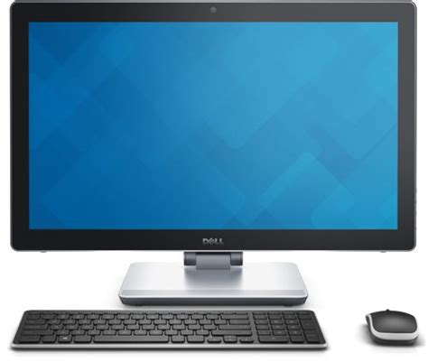 dell desk top computer dell inspiron 7459 all in one windows 10