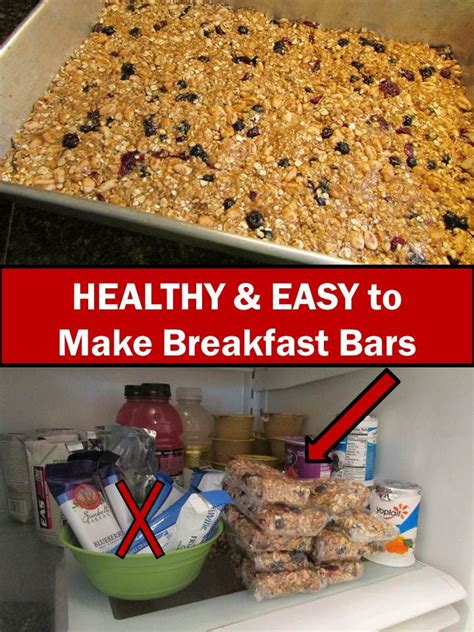 17 best images about yummy breakfast ideas on pinterest granola donuts and breakfast bars