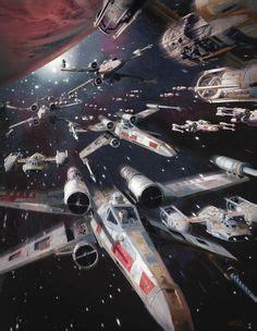 rebel alliance capital wars ship rss feed report media rebel alliance
