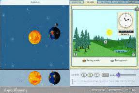 pattern finder gizmo answer key teachable moment seasons in 3d explorelearning news
