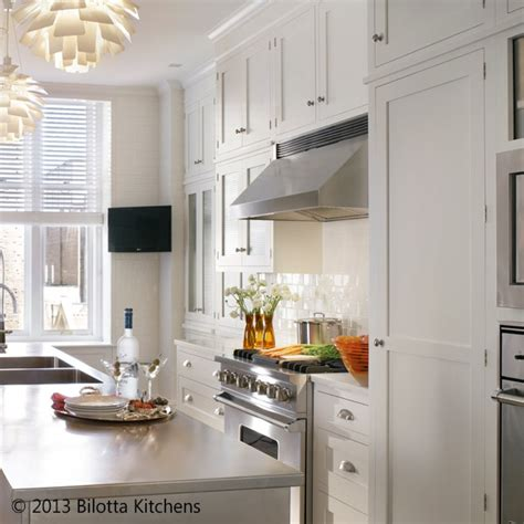 Kitchen Mamaroneck Ny by 9 Best Images About Bilotta White Kitchens On