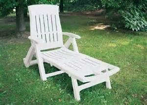 chaise longue jardin leclerc