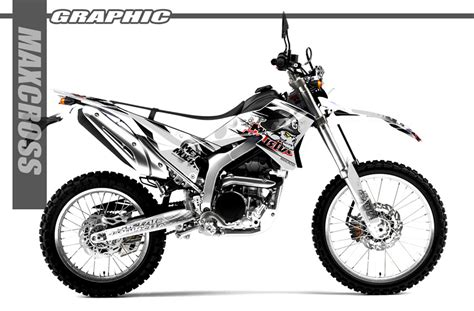yamaha wr250x wiring diagram k grayengineeringeducation