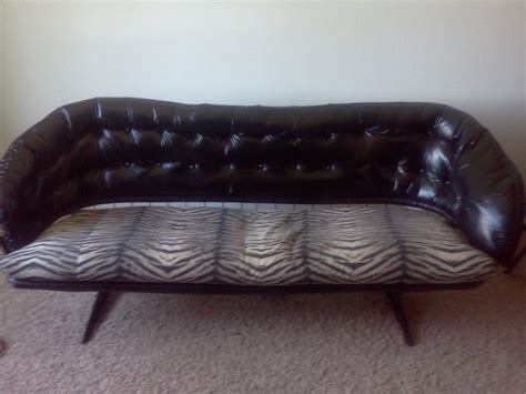 how much is a used couch worth what is this old couch worth its 33 urethane foam and