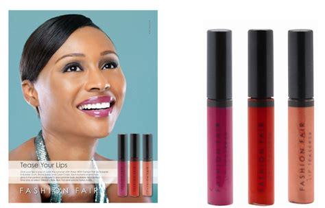Harga Chanel Le Blanc Makeup Base fashion fair makeup mugeek vidalondon