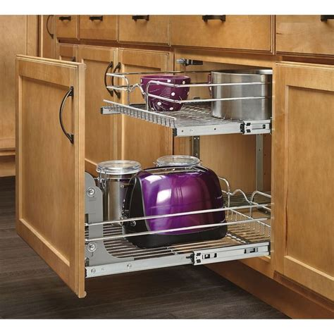 kitchen rev ideas rev a shelf ideas 33 amzhouse com